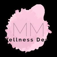 Wellness Demo
